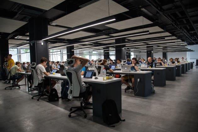 Derechos digitales II: ámbito laboral