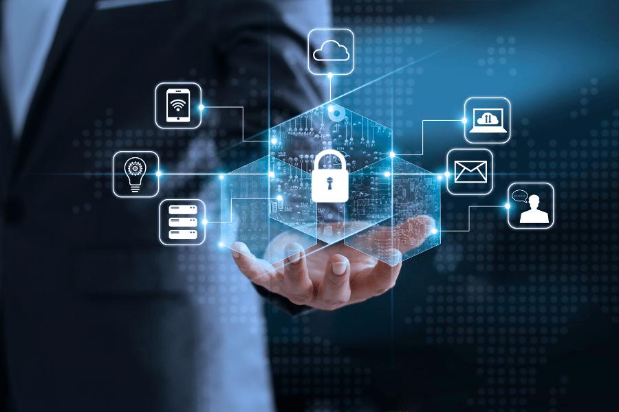 Funciones del Delegado de Protección de Datos – capítulo II